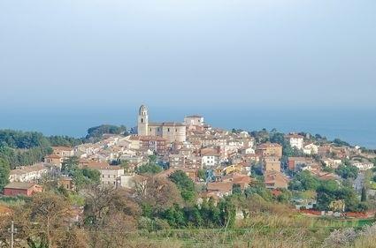 Arriva Eugenio Finardi a Sirolo. Il cantautore presenterà il suo nuovo tour