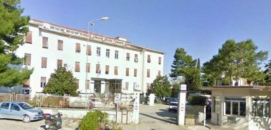 Il comune di Chiaravalle chiede l'incontro con il presidente regionale Spacca
