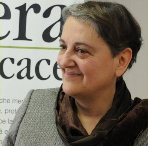 Il sindaco Mancinelli incontra i vertici di Cariverona e Unicredit