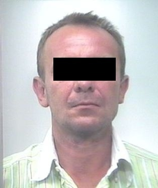 Ricercato per furto aggravato in Polonia si era rifatto una vita a Filottrano