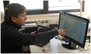 «Aumento dell'attività sismica in Italia?». «No, ci troviamo nella normalità»