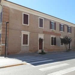 Si inaugura la nuova Mazzini restaurata