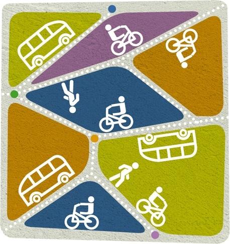 Nasce il primo progetto integrato di mobilità sostenibile nel comune di Jesi