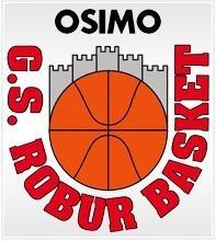 Nuovi arrivi in casa Robur Basket