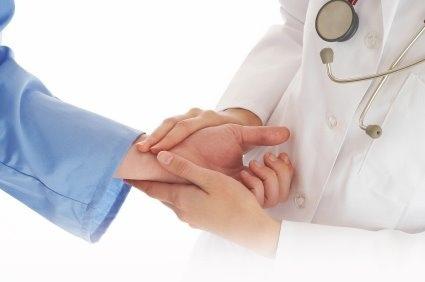 Sanità: Legacoop Marche, sì alla riduzione dei costi ma aumentare efficacia