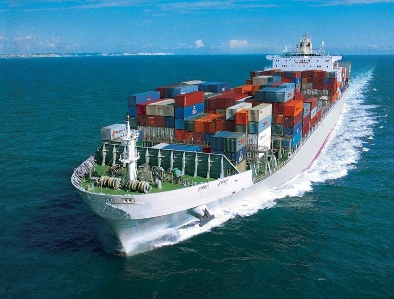 Marche cresce l'export a dirlo è l'Istat