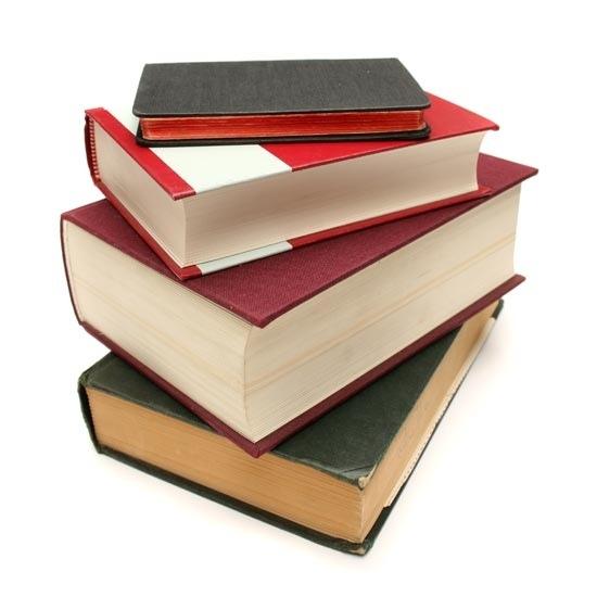 Libri di testo gratuiti per gli studenti