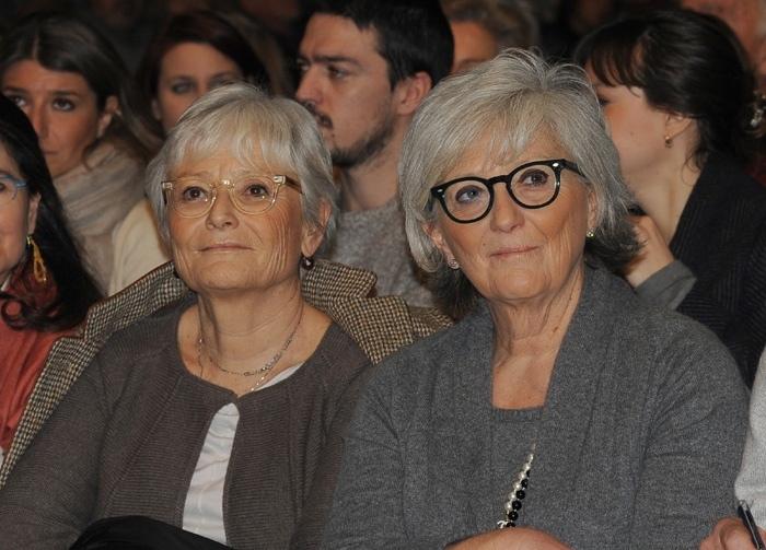 Festival sul giornalismo d'inchiesta, serata dedicata alla memoria di Enzo Biagi