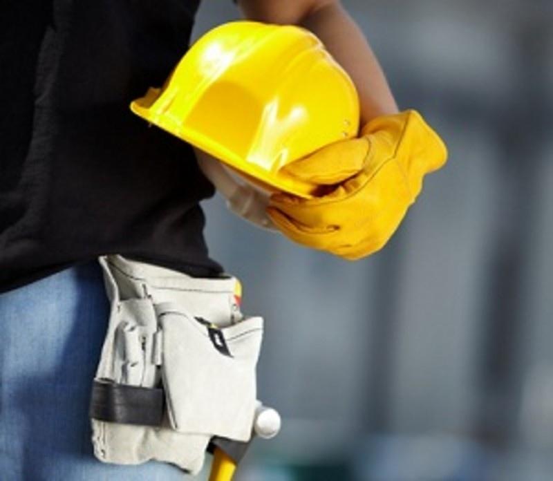 Sicurezza bene comune: lavoriamo insieme per la prevenzione dei rischi