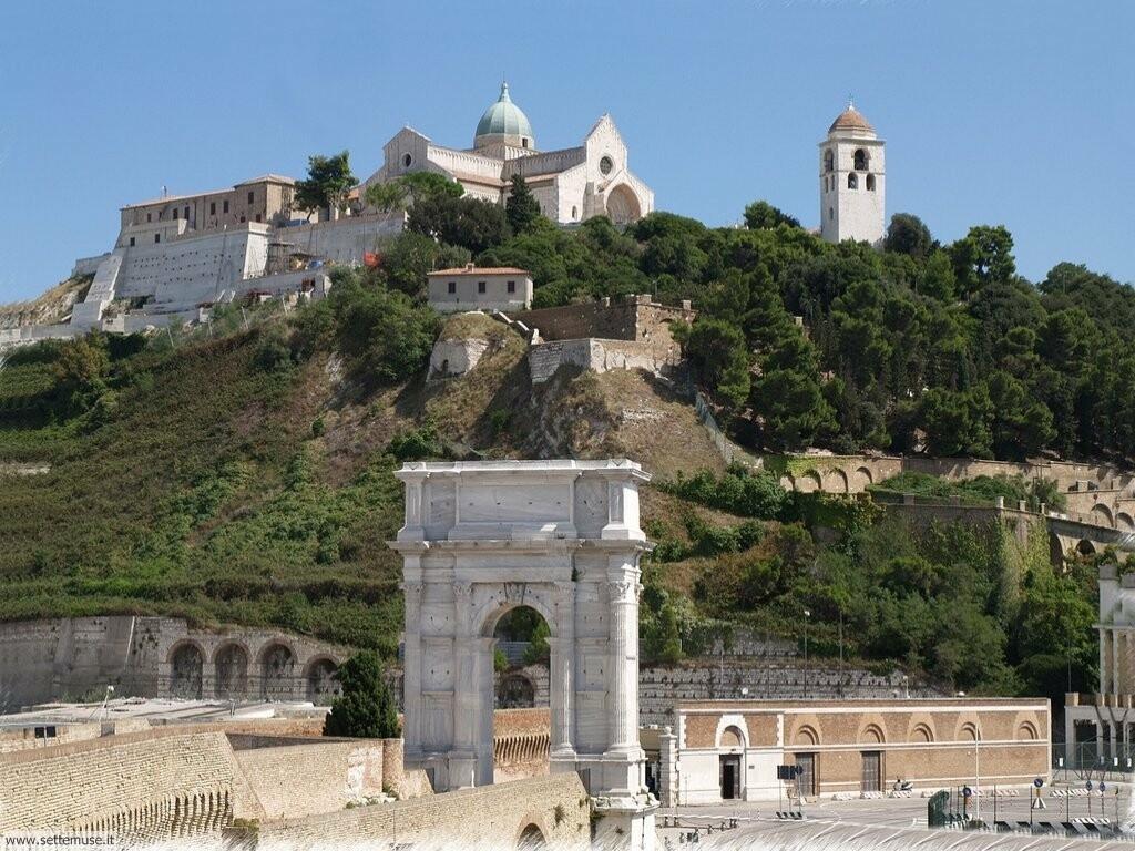 Ecosistema urbano, Ancona all'11 esimo posto