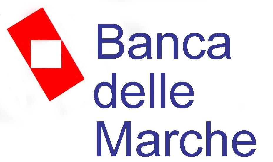 Banca delle Marche commissariata