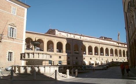 Fabriano nominata dall'Unesco città creativa