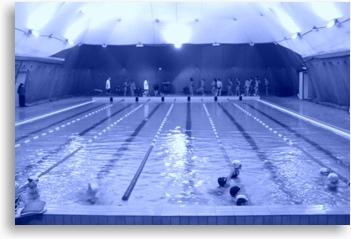 Riapre la piscina di vallemiano reteluna ancona for Piscina osimo