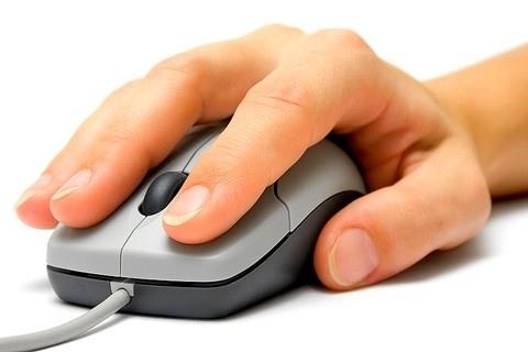 Consultazione online sulle 100 più complicate da semplificare