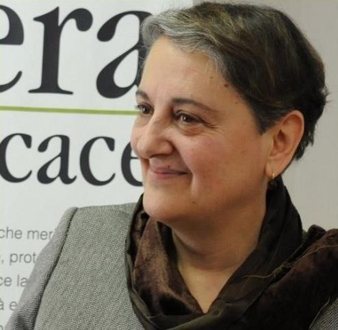 Il sindaco Mancinelli scrive al ministro dell'Istruzione Carrozza