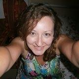Giovane mamma 28enne muore in un incidente stradale, salvo il figlioletto