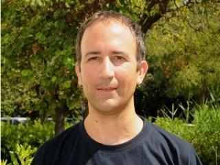 Pescara-Goldengas, l'analisi di coach Valli