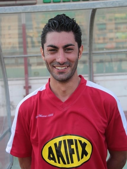 Ancona - Giulianova anticipa su Rai Sport 2