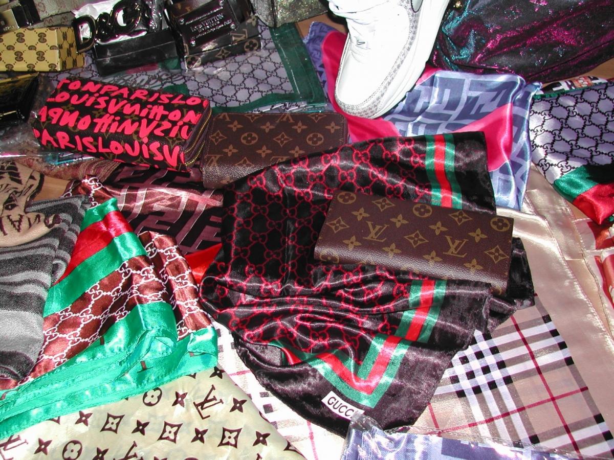 Lotta alla contraffazione al centro di un seminario nella sede di Confindustria