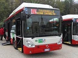Qualità Conerobus: online il sondaggio