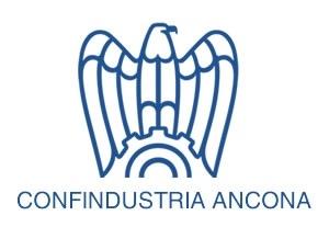 Le piccole industrie di Confindustria. Ancona aprono le porte alle scuole