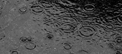 Maltempo, nella provincia di Ancona in due giorni sono caduti 107 mm di pioggia