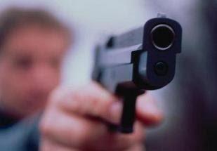Ladri pistola in pugno fanno irruzione in casa