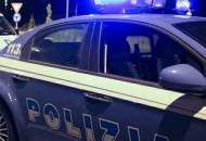 Arrestato pusher, cerca di fuggire dalla Questura